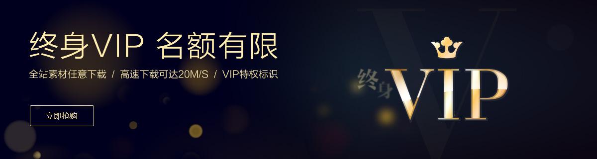 六圖網終身VIP